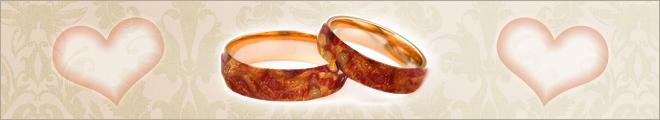 secular-weddings