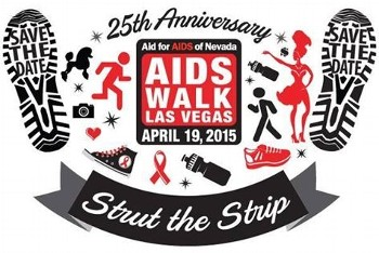 2015-afan-aids-charity-walk-las-vegas