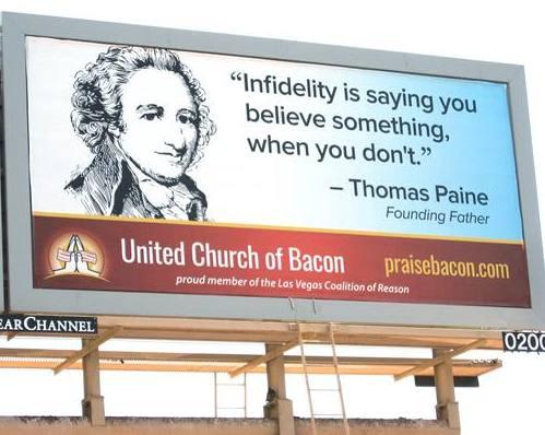 paine-billboard-S