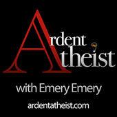 ardent-atheist-logo