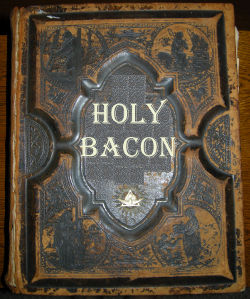 holy-bacon-bible