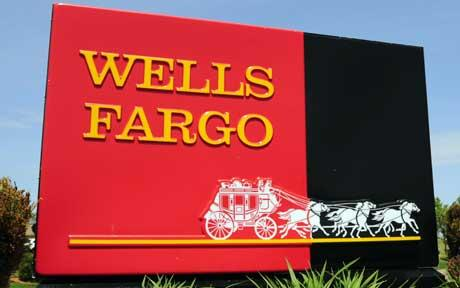 National Atheists Storm Las Vegas to Protest Wells Fargo Discrimination