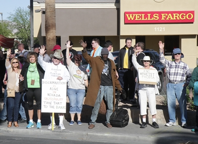 wells_fargo_protest01
