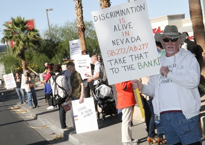 wells_fargo_protest06