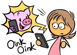 oink_WIP