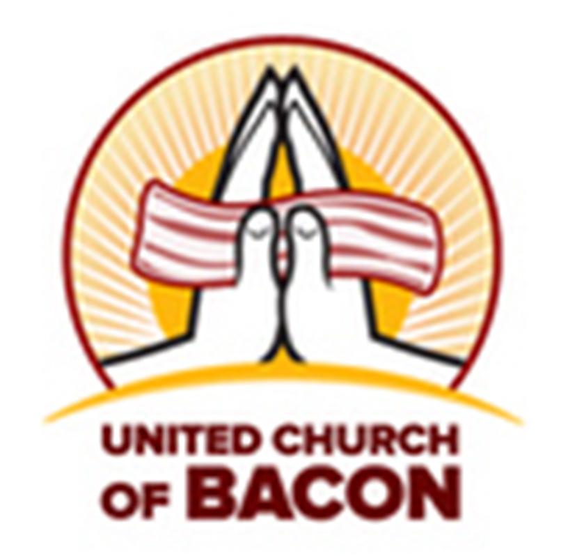 ucb icon 130